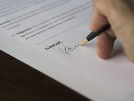 Incentivos y bonificaciones a la contratación