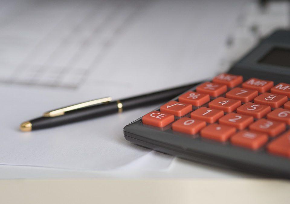Cambios contables en la remuneración de los administradores