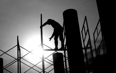 Novedades en materia de protección social y lucha contra la precariedad laboral