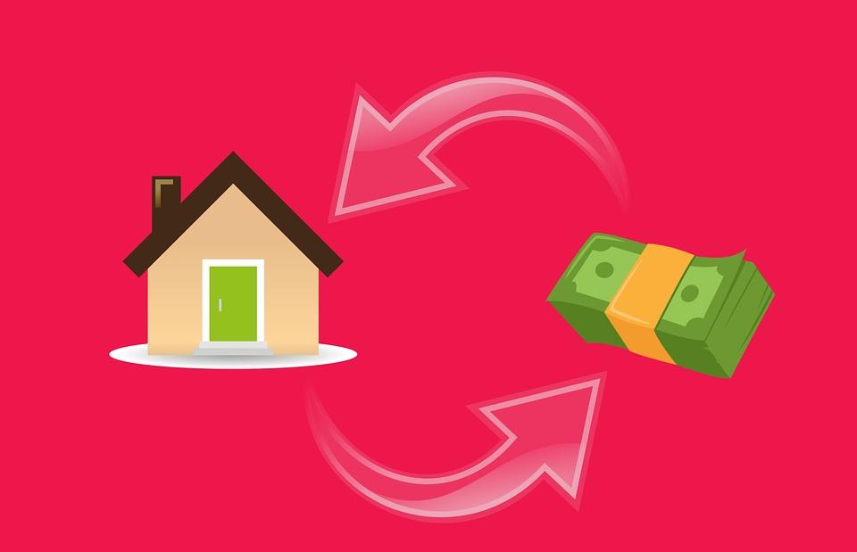 ¿Quién tiene que pagar los gastos de constitución de la hipoteca?