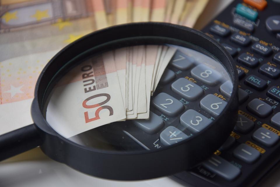 Los complementos salariales deben incluirse en la nómina de vacaciones