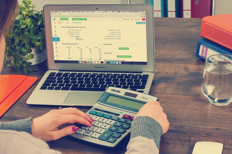 Distribución de dividendos y retenciones ¿Qué debemos saber?